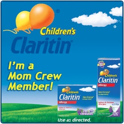 Claritin-Mom-Crew