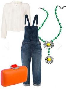 Next Photo Credit: StyleBop/Matches Fashion/DANNIJO/EBAGS