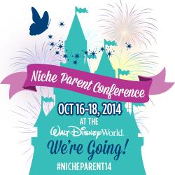 niche-parent-badge-were-going