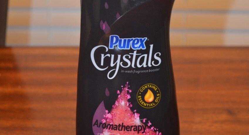 Purex Aromatheraphy