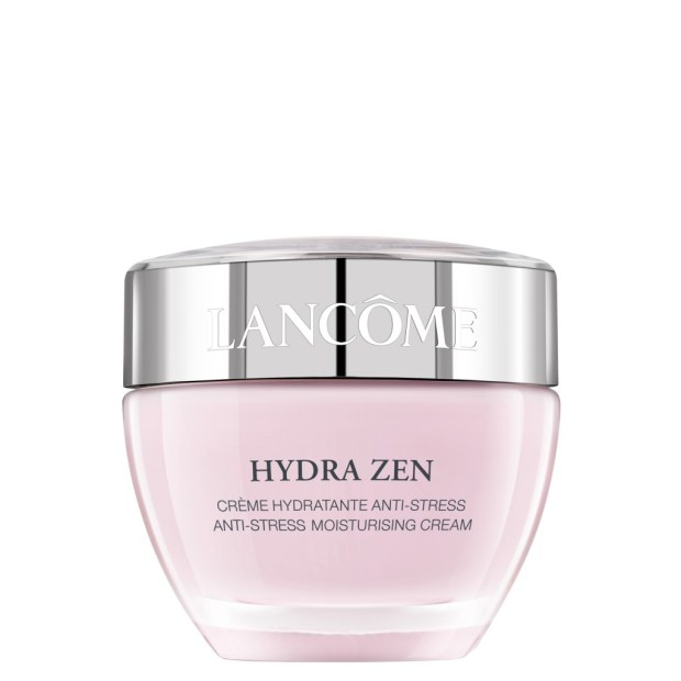 3605532532950_HYDRAZENCREAM
