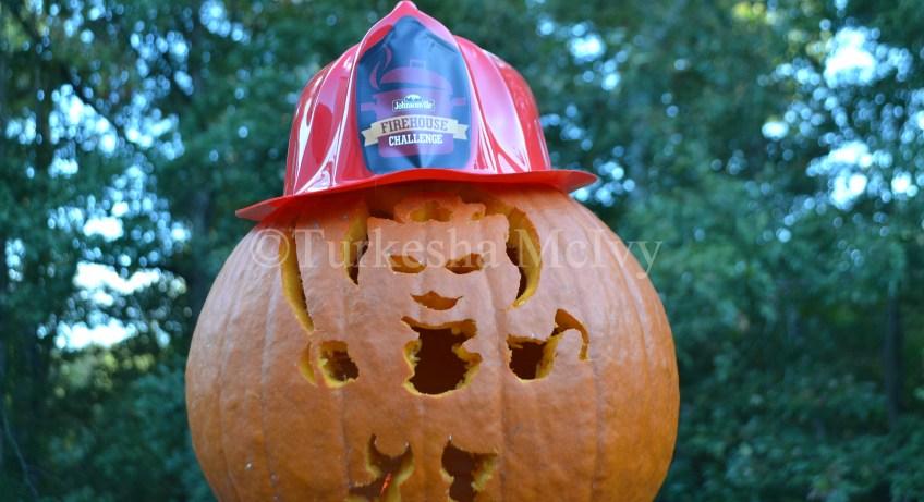 """""""Pumpkin"""" """"Pumpkin Carving"""" """"Family"""" """"Contest"""" """"Halloween"""""""