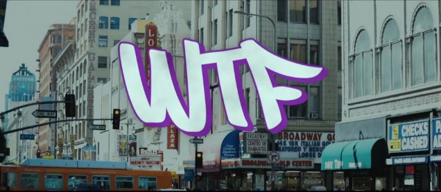Missy Elliott – WTF (Where They From) ft. Pharrell Williams [Official Video] Is A Hit!