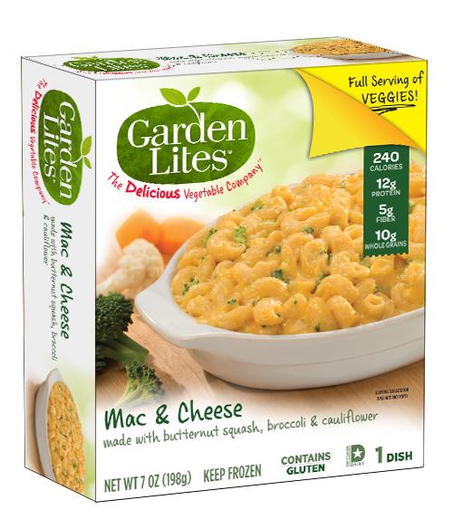 """""""Garden Lites®"""""""