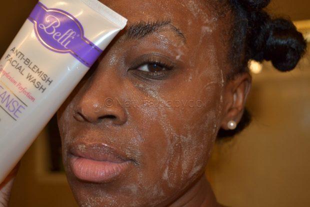 """Belli Skincare"" ""Pregnacy"" ""Breastfeeding"" ""Facial"" ""Spa"""