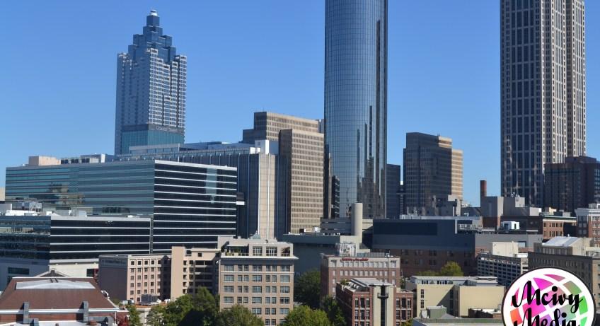 """""""Glenn Hotel"""" """"Glenn Kitchen"""" """"Discover Atlanta"""" """"Atlanta"""" """"Travel"""" """"Naturalbabydol"""""""