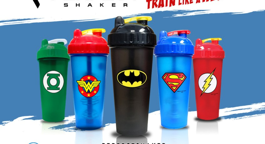 """""""Fitness"""" """"Yoga"""" """"Health"""" """"Planet Fitness"""" """"Healthy Lifestyle"""" """"Naturalbabydol"""" """"FIT"""" """"Yoga"""" """"Perfect Shakers"""""""