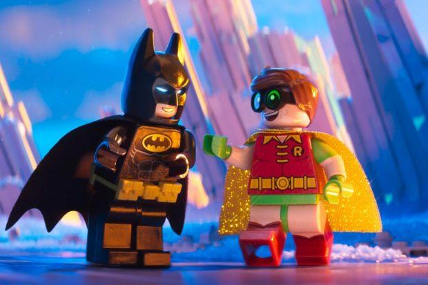 """Lego Batman"" ""Warner Bros"" ""Family"" ""Batman"" ""Naturalbabydol"""