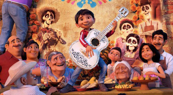 """Disney"" ""Coco"" ""Family"" ""Family Movie"" ""Naturalbabydol"""