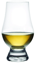 """Glencairn Whisky Glass"" ""Whiskey"" ""Gift"" ""Holiday Gift Guide"" ""Naturalbabydol"" ""Spirit"""