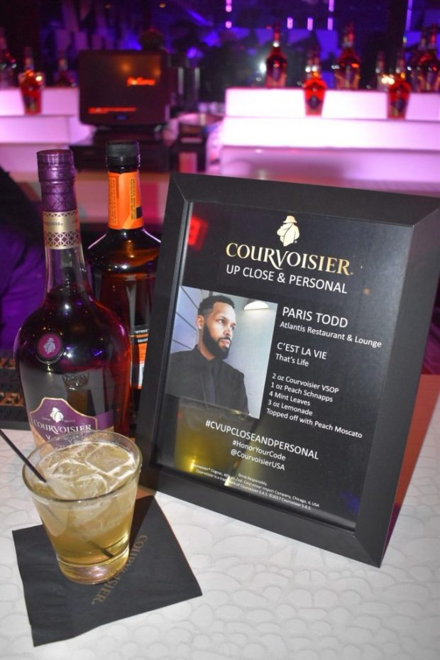 """Courvoisier"" Courvoisier Up Close & Personal"" ""Media Girl"" ""The Gold Room Atlanta"" ""Naturalbabydol"" ""Lifestyle"" ""McIvy Media"""