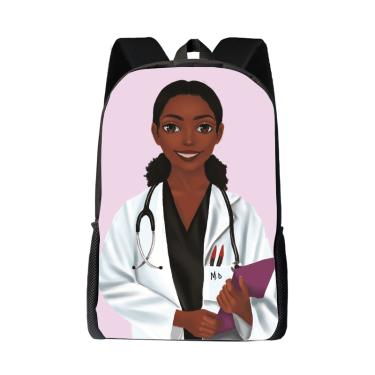 African American Inspired School Supplies