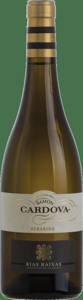 Royal Wine