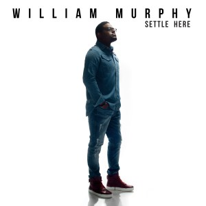 William Murphy Settle Here