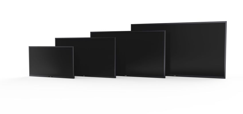 The Sunbrite Veranda Series Outdoor TVs