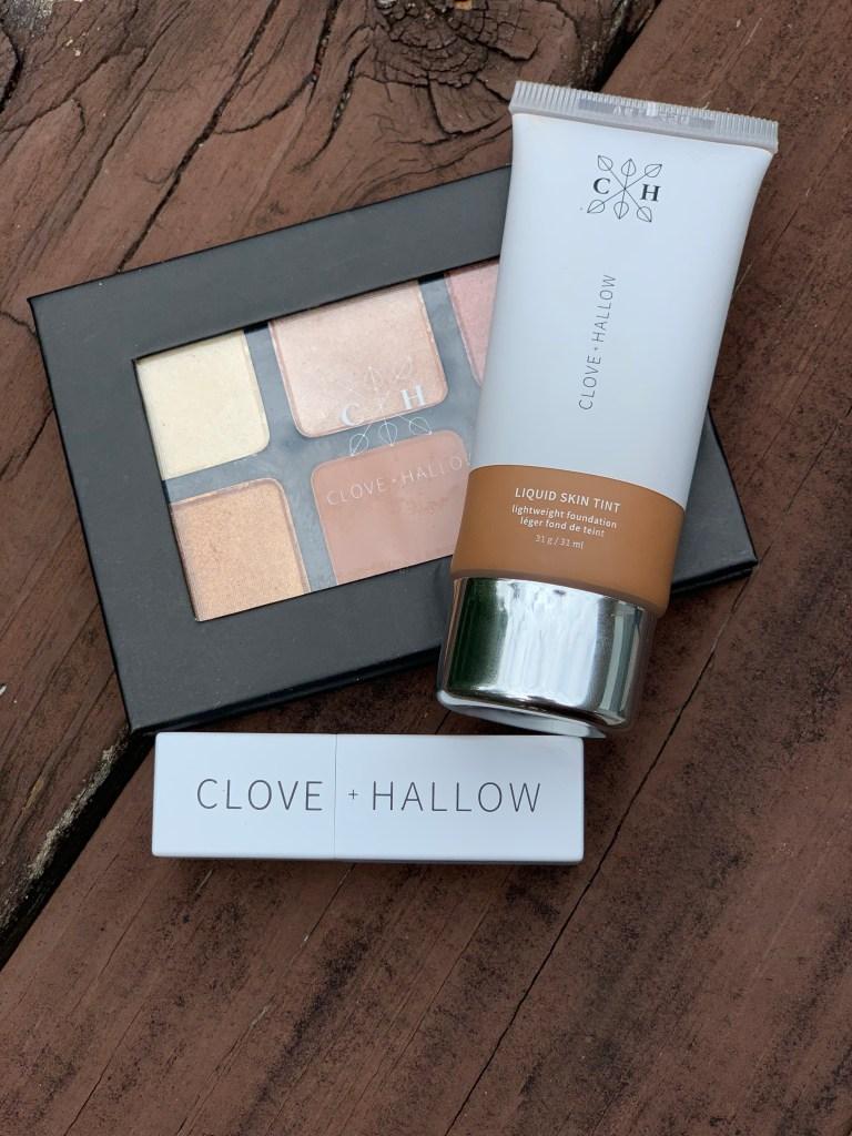 Clove & Hallow