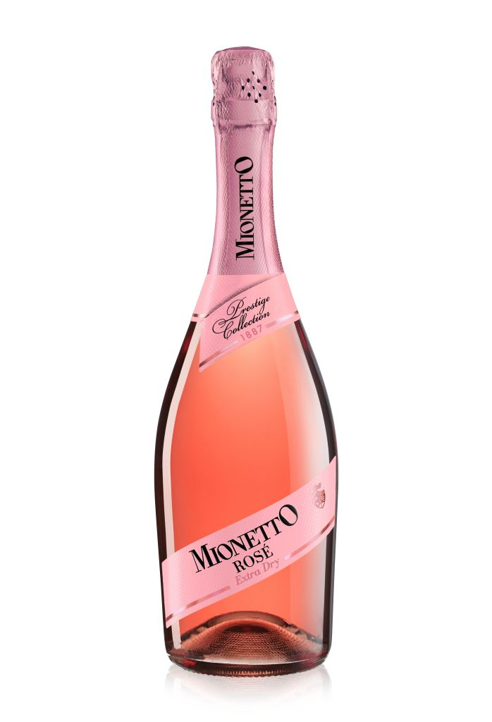 Mionetto Rose