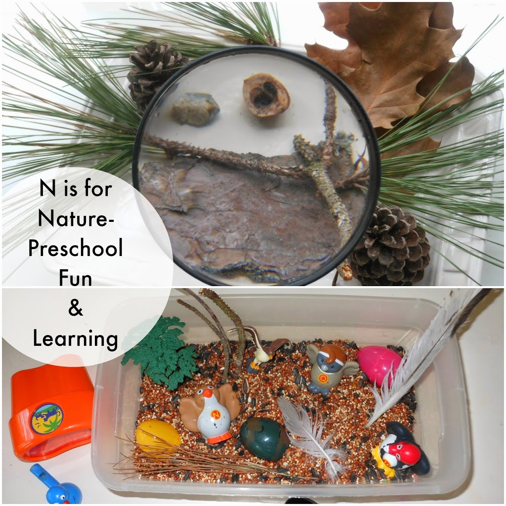 150 Alphabet Activities Preschoolers Love