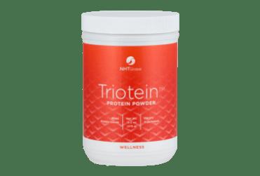 TRIOTEIN1-370x250