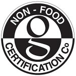 Non Food Certification Company