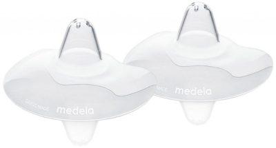 Medela Nipple Shields