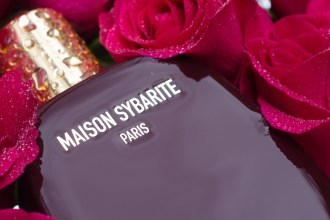 Maison Sybarite Bed of Roses