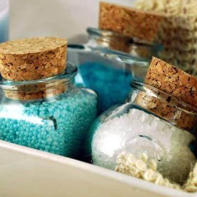 Bath & Body 101: A Crash Course in Cosmetics Formulation