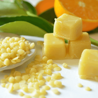 Citrus Myrtle Wax Melts