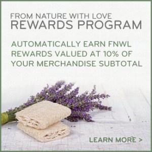FNWL Rewards Program