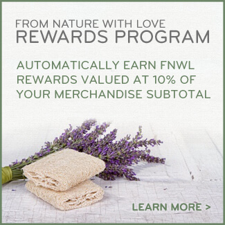 FNWL Rewards Program