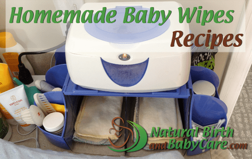 homemade-baby-wipes-recipes