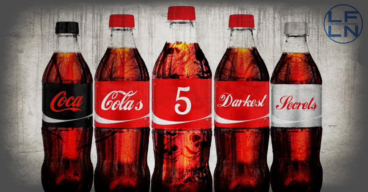 5-darkest-secrets