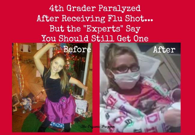 Child-Paralyzed-by-flu-shot
