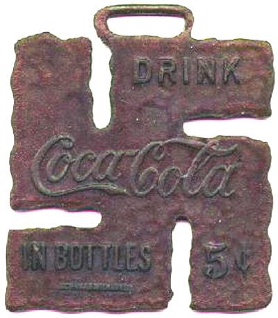 coca-cola-swastika-fob