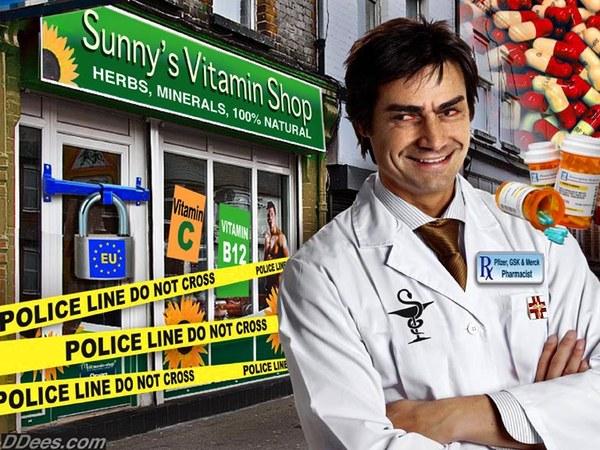 vitamin_dees