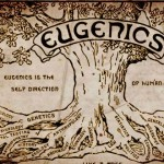 FDA Commissioner?s Parents Led Eugenics Society, Father was Carnegie President: Population Control and Poison