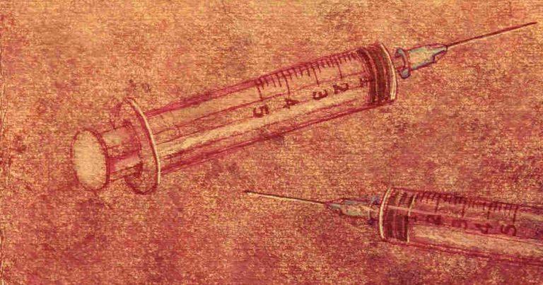 vaccine-and-mycoplasma-768x403