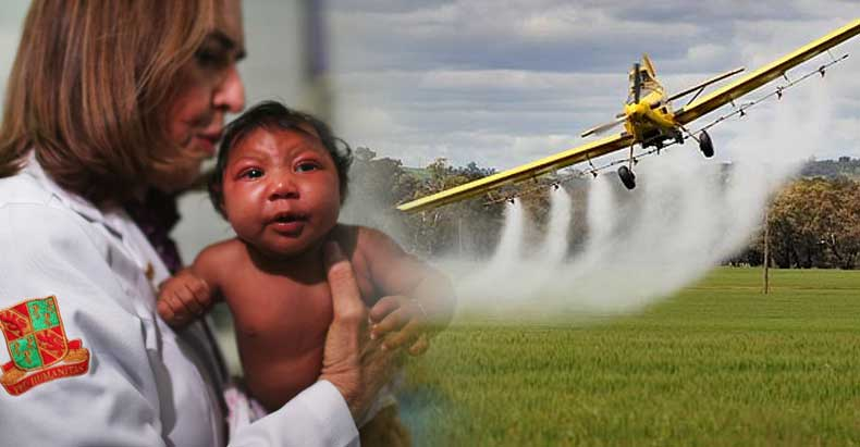 zika-pesticide