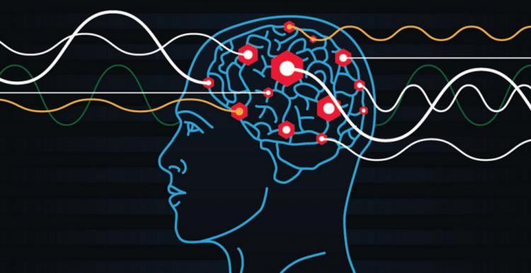 EMF Headaches Migraines