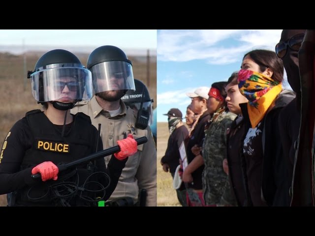 dapl-no-fly-zone