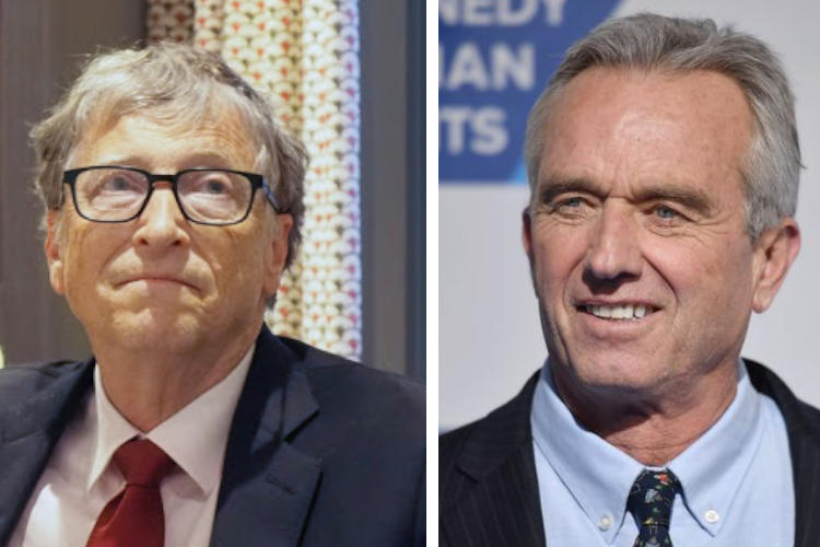 Gates-vs-RFK.jpg