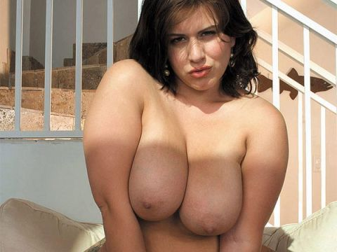 london andrews big tits sexy