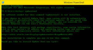 Java_EE_7_SDK_Update_Tool_Install_2