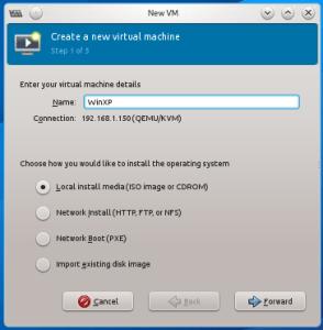 virt-manager-host-create-1