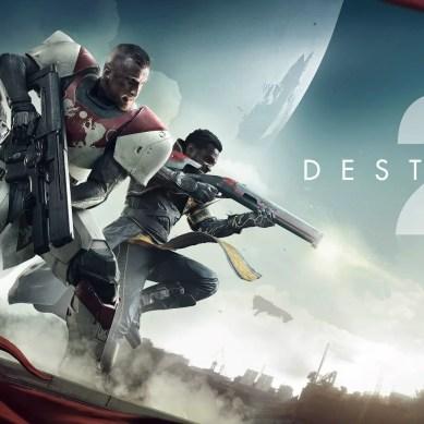 Destiny 2: contenuti esclusivi PS4