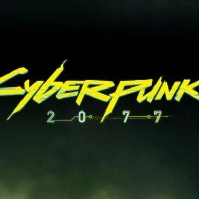 Cyberpunk 2077: nuove dichiarazioni di Cd Project Red