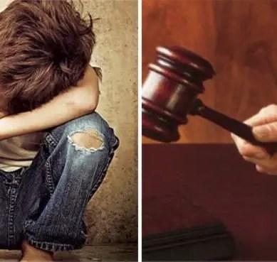 Troppo gaming: finisce in tribunale