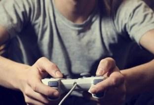 L'OMS e il Gaming Disorder nell'ICD-11, facciamo chiarezza
