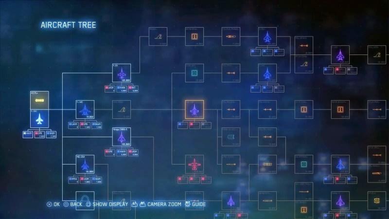ace-combat-7-flight-tree