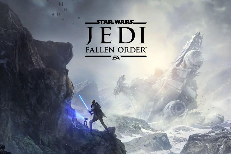 Star Wars: Jedi Fallen Order – Ingram Esclude le Microtransazioni e i Contenuti Post- Lancio